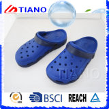 Impedimenti blu classici degli uomini esterni di stile (TNK40049)