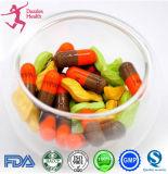 Vitamina Exract di erbe dell'OEM che dimagrisce le pillole di perdita di peso
