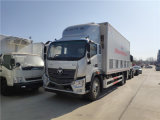 Фотон малых цыпленок грузовиков 100, 000ПК малыша турецкий Derlivery автомобиль