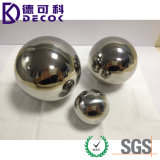 100mm 200mm 150mm 300mm Hollow stalk Ball for Promotion