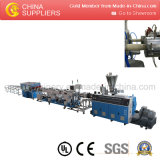 CPVC Hot Water Pipe Line Extrusion