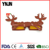 Дешевые оптовые Unisex солнечные очки партии новизны (YJ-PG003)
