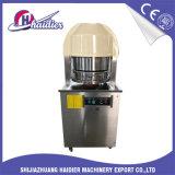 De Hydraulische Verdeler van de Snijder van het Deeg van Baguette van de Toost van de Machine van het voedsel voor de Apparatuur van de Bakkerij