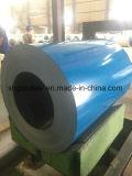 PPGI/PPGL pre pintado do aço de Shandong Yehui