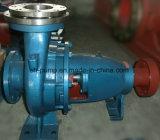 Hpk-Y 시리즈 화학 산업 원형 펌프