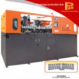 6 Blazende Machine van het Huisdier van het Ontwerp van de holte de Nieuwe Automatische