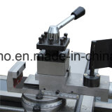 Hete Sale in ons 3 in 1 Combo mupti-Purpose Machine met Lathe/Milling/Drilling Functions MP400-3A