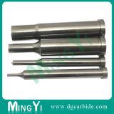 Haute précision avec le moule de perforation standard série Componend