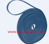 고품질 시기를 정하는 벨트 - 산업 설비 컨베이어는 원형 기계를 뜨개질을 하기를 위한 Tt5 Tt10를 분해한다