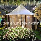 نمط حزب خيمة [غلمبينغ] خيمة خيمة فنادق
