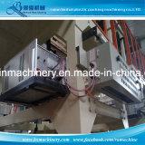 Machine de soufflement de film de traitement de corona