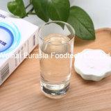 Biokost-Oligosaccharid-Getränk-Puder, das vier diätetische Fasern enthält