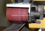 Vsm Xk850X P80 di ceramica & abrasivi di Zirconia che smerigliano le cinghie (distributore di VSM)