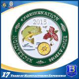 Высокое качество специальной конструкции монетка для продвижения по службе или сувенир