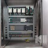 Máquina automática cheia do Shrink da etiqueta do PVC