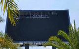 [لوو بوور] [فولّ كلور] [لد] جدار مرئيّة يجعل مع [إنرج-سفينغ] [ب10] [لد] وحدة نمطيّة