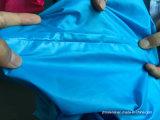 膨脹可能なスリープの状態であるエアーバッグのベッドの空気椅子の最新のベッドはLamzac Rocca Laybagの空気ソファーの椅子を設計する