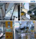 Hualian 2017 máquina de embalagem de líquidos Automático (DXDY-1000A/II)