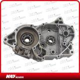 Coperchio del motore del motociclo delle parti di motore del motociclo per Ax100-2