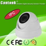 OEM ahd/Cvi/Tvi/CVBS/HD-SDI/Ex-SDI IP van de Koepel de Camera van de Veiligheid van het Toezicht (SH20)