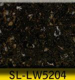 Pedra de Engenharia de quartzo com melhores preços