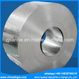 Bobina de aço inoxidável grau 409 Com Superfície 2b
