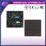 Low Price Custom Indoor Full Color P3 LED Screen Module