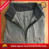 남자 긴 소매 고리 t-셔츠 스포츠 t-셔츠