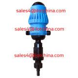 Ilot 1-10% 물 몬 비례적인 비료 인젝터 펌프