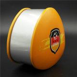 Verpackungs-Geschenk-Kasten/Plätzchen-Kasten/Handwerks-Zinn (T001-V28)