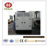 Chinesischer nationaler Marke Yuchai Diesel GEN-Stellte ein (Entwurf vom Benzteam)