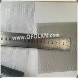 백금 티타늄에 의하여 확장되는 메시 전극 (3X2mm)의 제조자