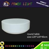Tavola rotonda Mobili Mobili LED (PLT-FT020)