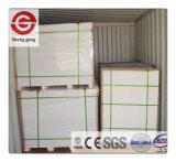 Scheda materiale della parete dell'ossido di magnesio del MgO di prezzi di fabbrica