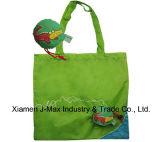 Regalos plegables Bolso del comprador, Estilo Ovejas animal, reutilizables, ligero, práctico y bolsas de supermercado, promoción, accesorios y decoración