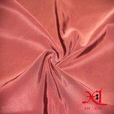 L'impression en mousseline de polyester Tissu avec Spandex
