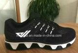 حارّ عمليّة بيع [هيغقوليتي] حذاء رياضة حذاء رياضة أحذية