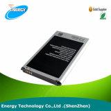 高品質のSamsung電池のためのNote3電池N9000電池