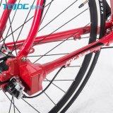 Fahrrad hohes Precion Welle-Laufwerk-Straßen-Fahrrad der Aluminiumlegierung-700c