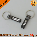 Movimentação do flash do USB do Keyring da cor do injetor para o mini presente (YT-3298-02)