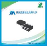 Circuit intégré Tmp302adrlr du commutateur IC de la température de faible puissance