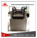 Máquina que corta con tintas automática con la función directa del corte para el material del rodillo