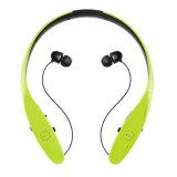 Cuffia avricolare senza fili di Bluetooth del mini trasduttore auricolare di sport Hbs900 Bluetooth