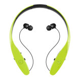 Minikopfhörer drahtloser Bluetooth Kopfhörer des sport-Hbs900 Bluetooth