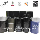 Produtos de cabelo orgânicos Hair Fiber for OEM 12g