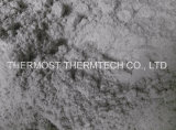 1600 masse della fibra di ceramica (fibra polycrystal)