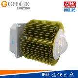 Hohes Bucht-Licht der Qualitäts300w Meanwell Philips LED (HBL106-300W)