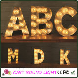 Moda LED Marquee Letter Sign Christmas Lighting