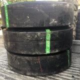 Schaber-Reifen 14.00-24 17.5-25 Reifen des L5s Reifen-OTR