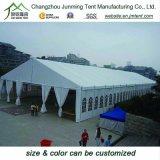20X50m grande tente de bonne qualité d'événement avec l'étage
